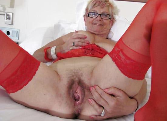 salope beziers femme salope de 60 ans