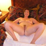 Photos femmes nues amateurs aix-en-provence