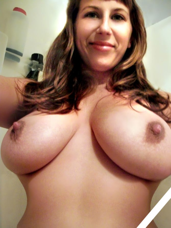 gros seins arabe sexemodel martigues