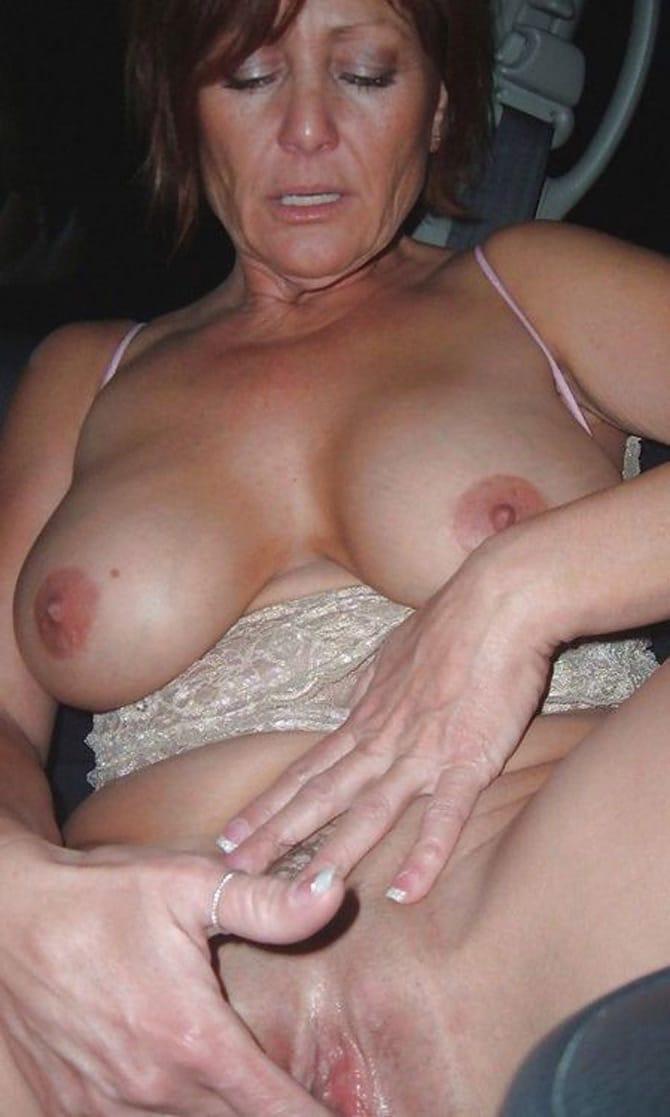 maman cougar escort girl bas rhin