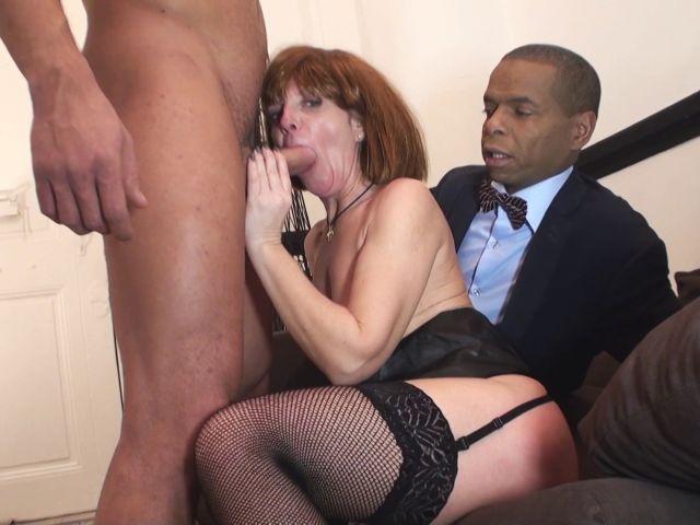 femme mure video erotica agen