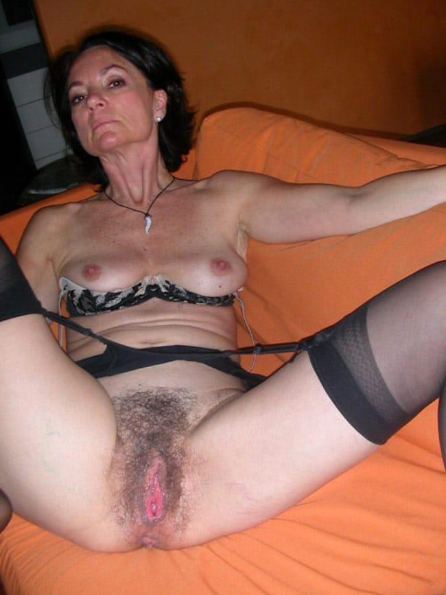 Not Femmes matures nues comfort! consider
