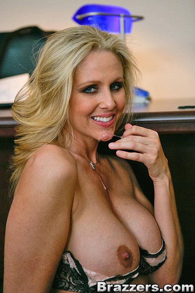 Jeune blonde baisee dans une chambre d hotel - 1 part 3