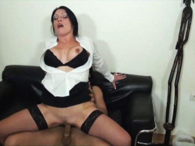 grand mere porno escorte creil