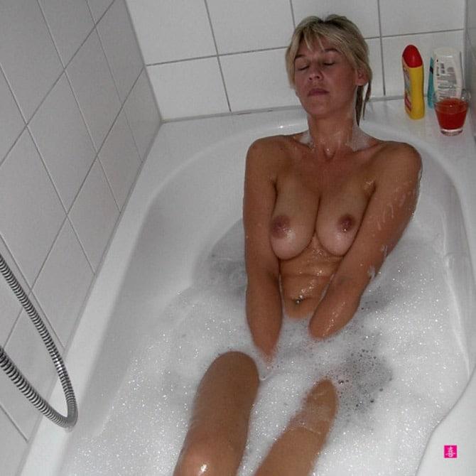 massage erotique femme Tours