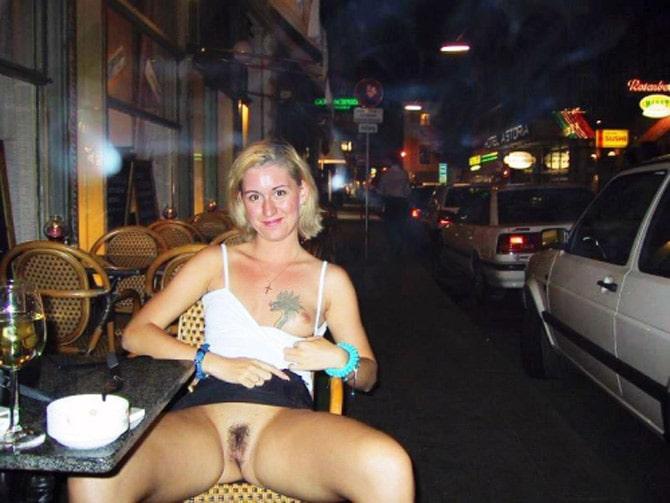 Photos et galeries photos MILF sexy et chaudes