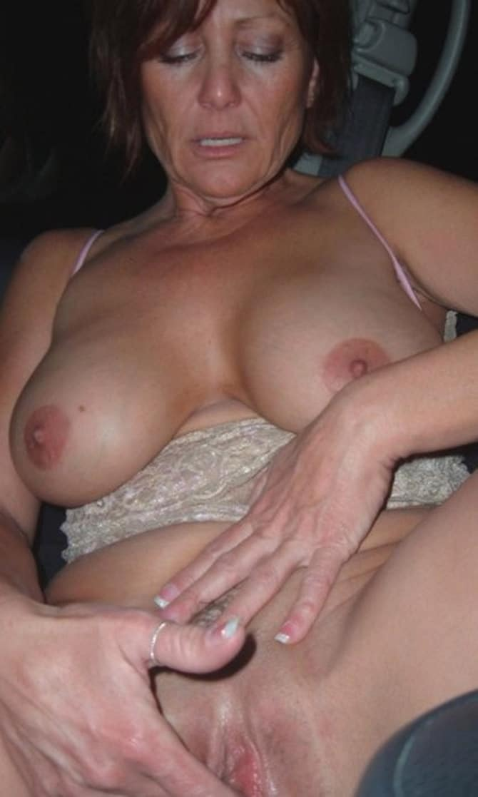femme chatte rasee salope chalon