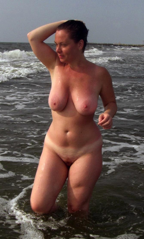 Mamies des plages 6 - 3 part 2