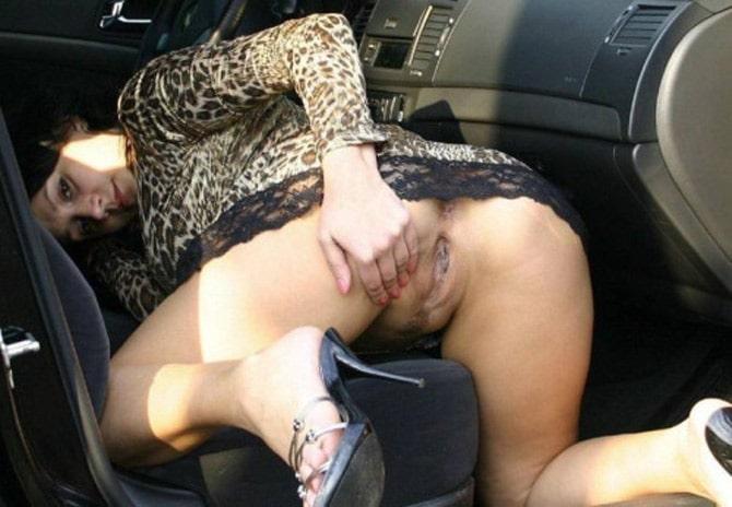 mamies nues escort girl aix en provence