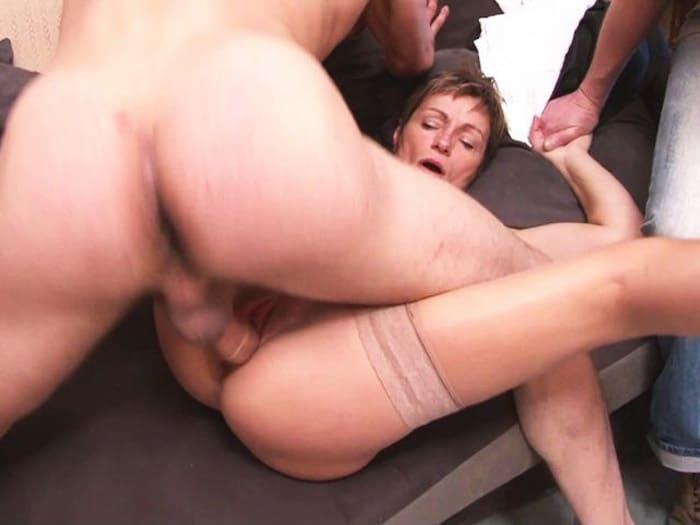 sex shop marseille sexe au travail