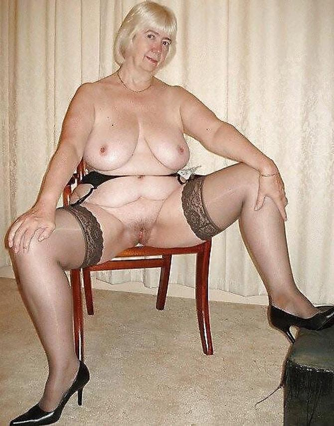 femme vieille nue vivastreet orléans
