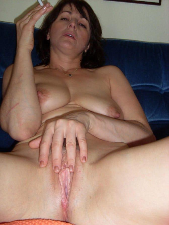 amatrice lesbienne call girl le mans