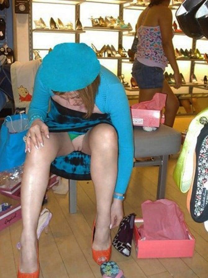 arabe voilee salope femme mature sans culotte