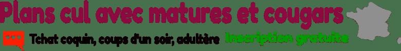 logo-rencontrefemmesmures2