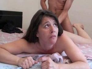 videos amateurs erotiques Cormeilles-en-Parisis