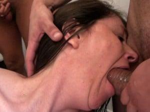 porno noir sexemodel colmar