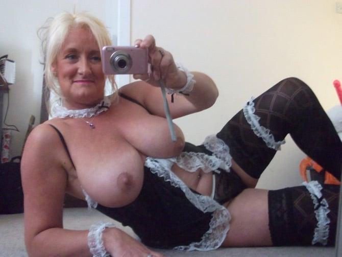 gros sein mature escort aubervilliers