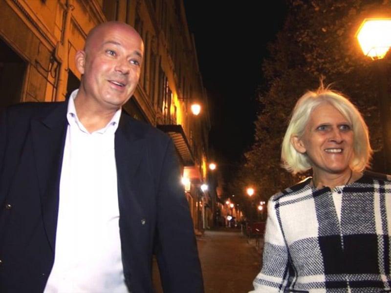 sylvia-blonde-libertine-cambrai-gangbang-club-echangiste-1