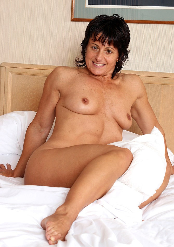 mature italienne wannonce reims