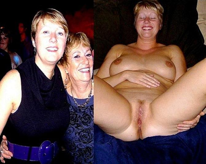 Rencontrer des femmes de grande taille