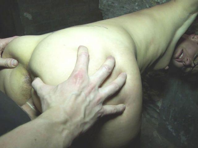 juliette-veterinaire-brest-rousse-sodomie-cave-jacquie-et-michel-13