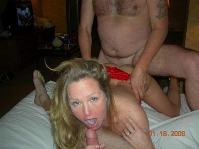 Жены в сперме частное фото
