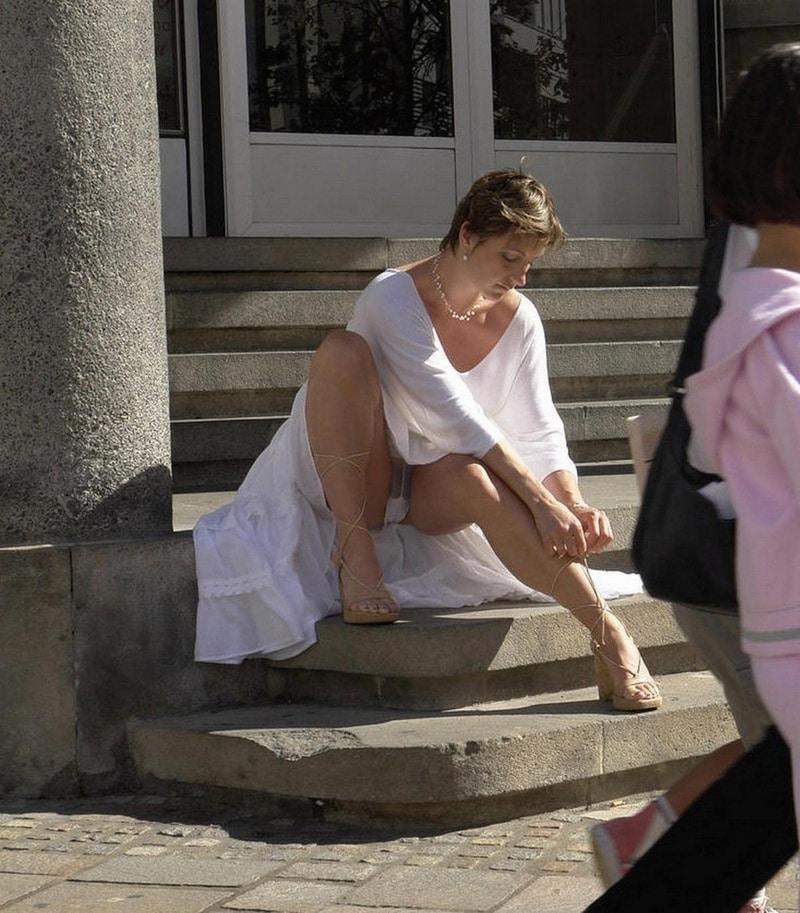 femme vieille nue escort limoges