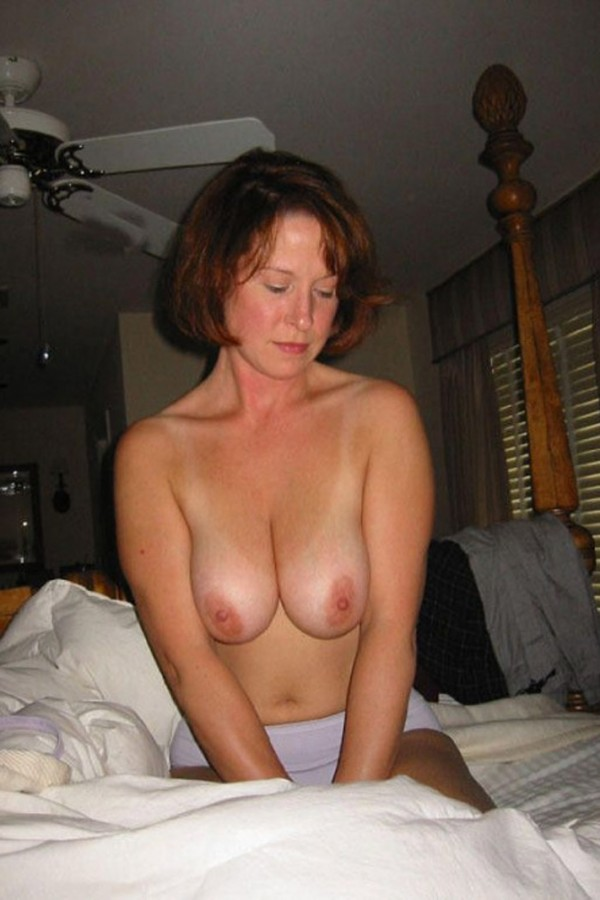renee-rousse-mure-beaux-seins-mulhouse