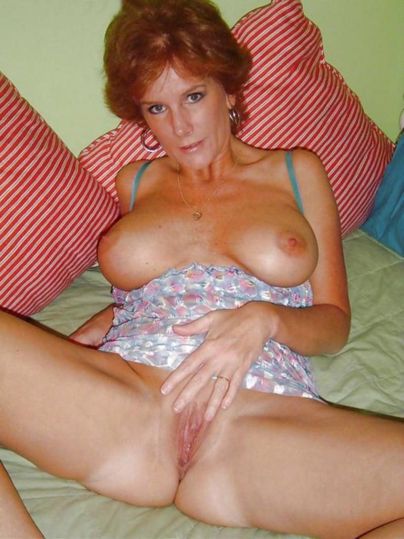 maman gros sein massage naturiste strasbourg