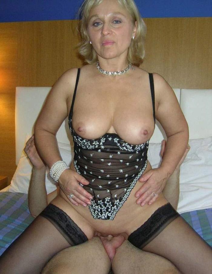 gros sein mature escort bourg en bresse