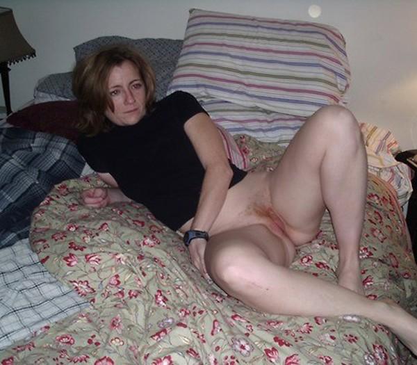 femme mure x sexe model reims