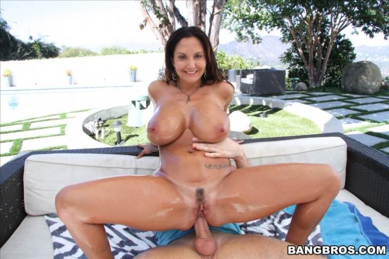 turk mature wife sex