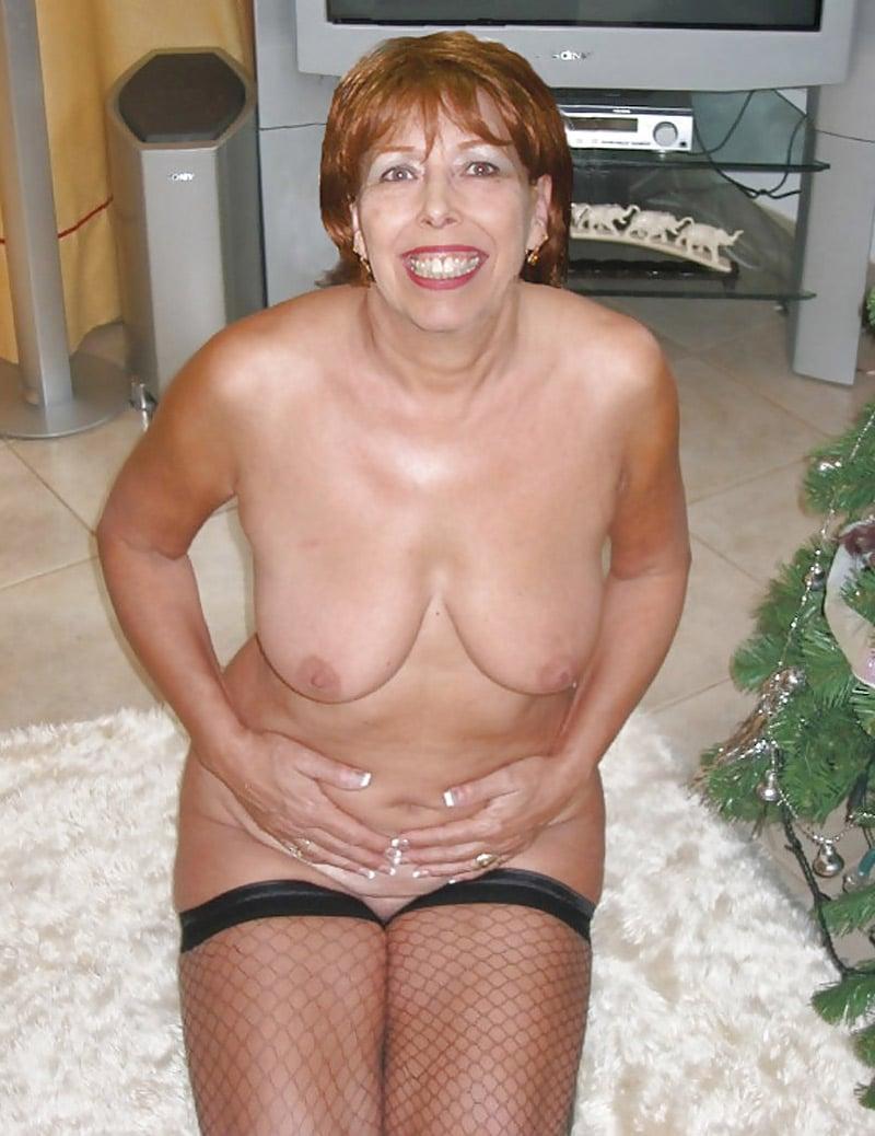 photo de femme mure nue escort girl agde
