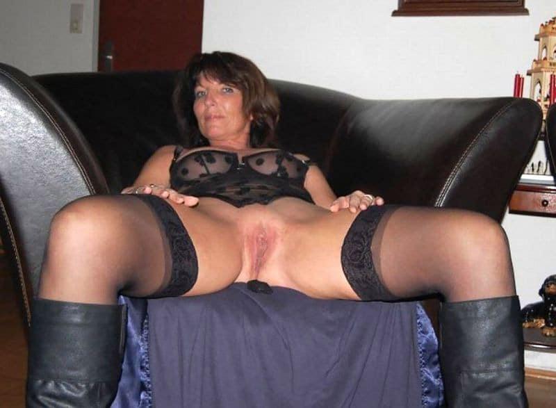 femme arabe nue escort nevers