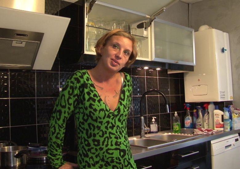 Femme au foyer: 43107 vidos Vido Porno 100 Gratuit