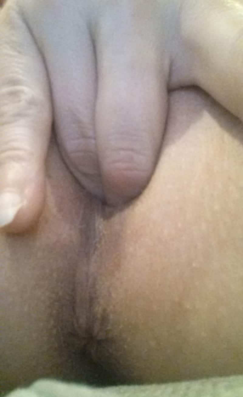 Sexe arles