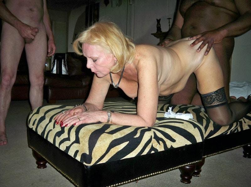 photo de femme mure nue vivastreet erotica limoges