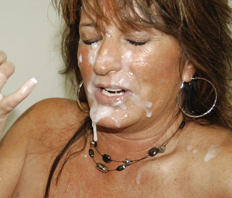 O taboo mature mom son sex real voyeur hidden cam homemade amateur milf ass porno webcam