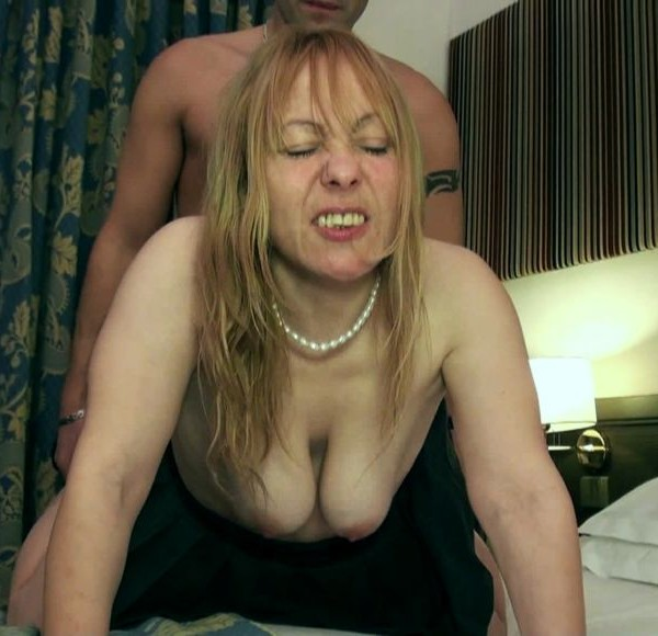 matures videos escort trans rouen