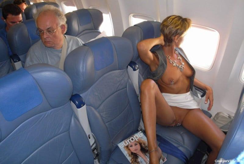 plan cul portable exhib avion
