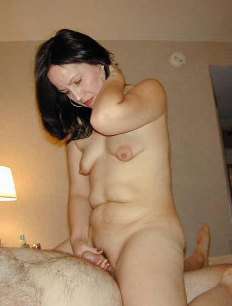 femme nue poilues du 36 photos pmates nues