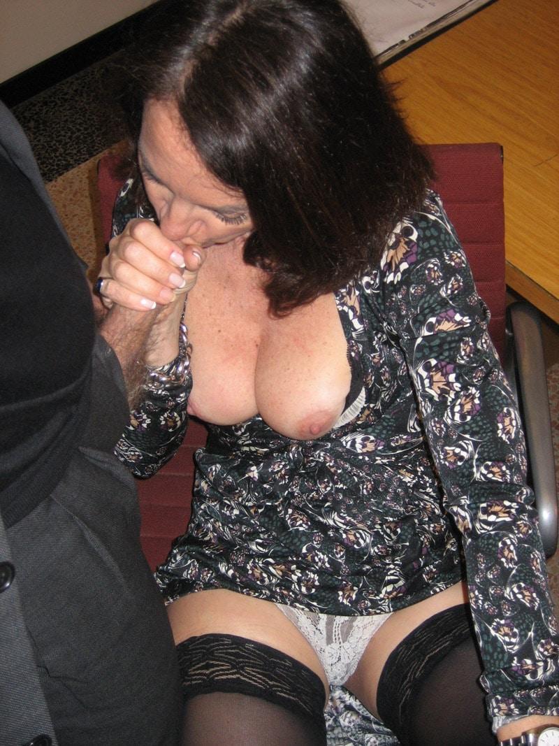 Gyno orgasm tube videos