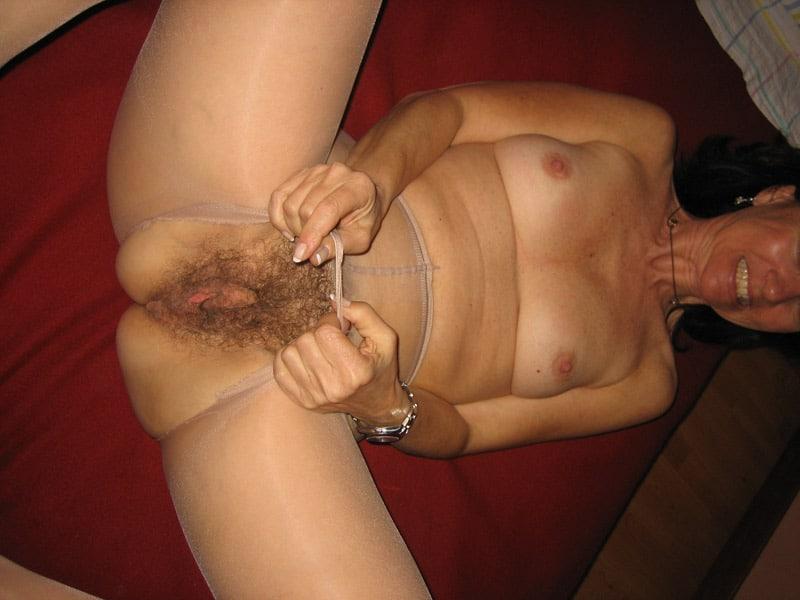 jeune porno escort rueil malmaison