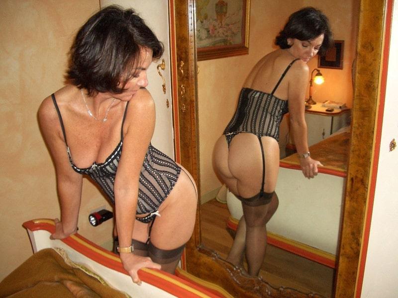 femme gros seins nue massage erotique isere