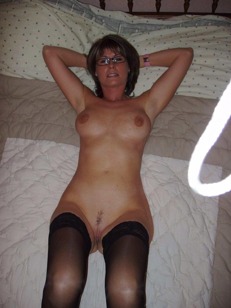 femme nue amateur misstic lens