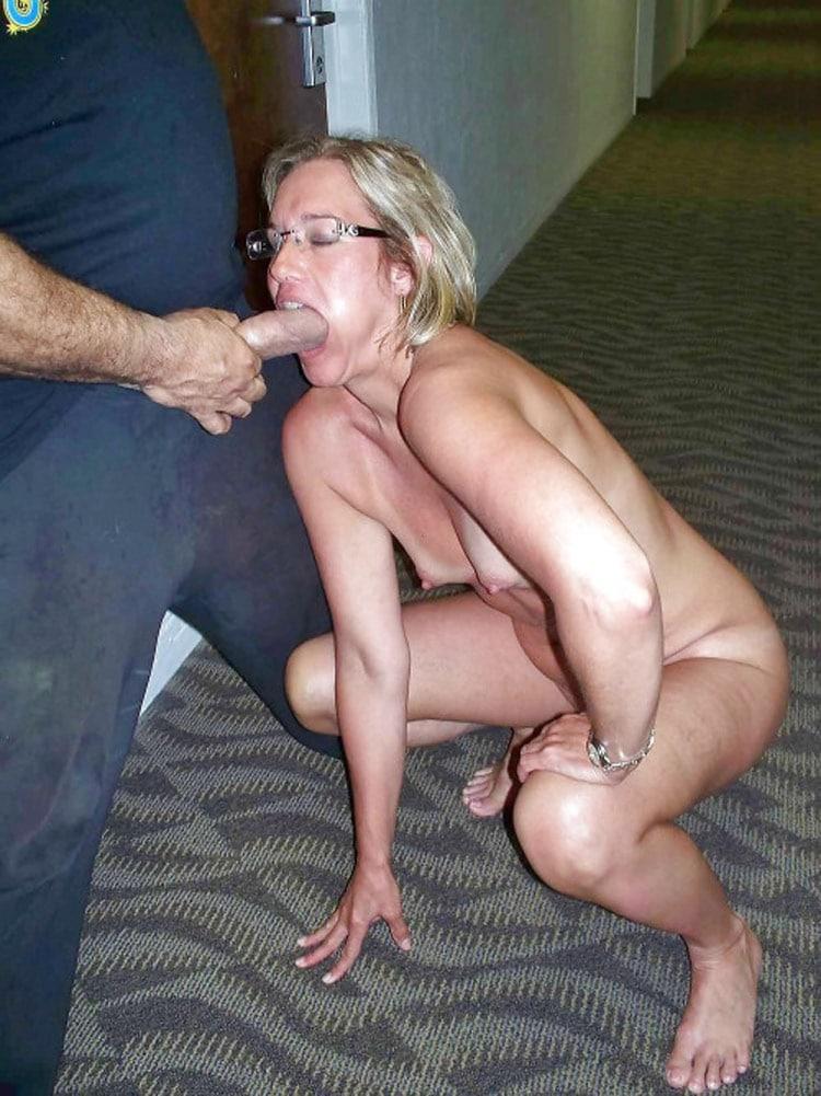 fille nue amateur escort aulnay sous bois