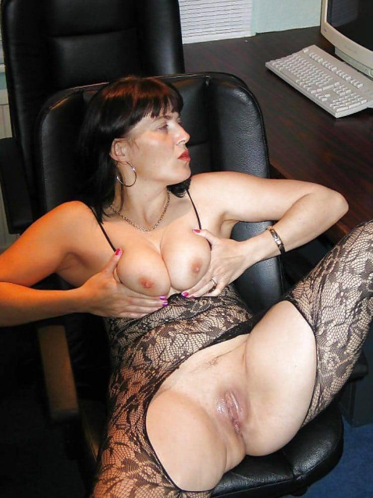 mamie gros seins erotica annecy