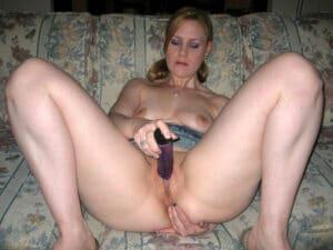 porno lesbienne gratuit massage sexe angers