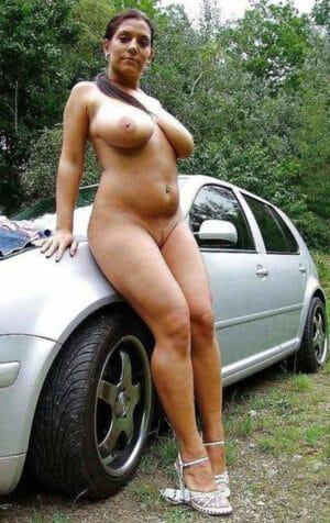 photos de femmes matures nues escort saint raphael