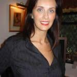 Photos intimes d'Inès, très belle femme mure d'Arles